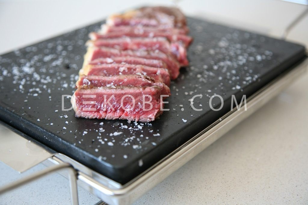 Grilling-steak-stone-IMG_2708
