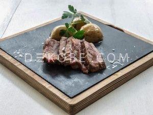 Slate-grilling-stone
