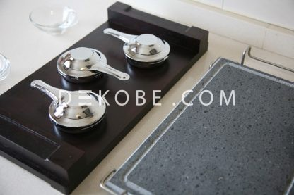 cooking stone 37x23x2 3 burners luxe r1a022 5